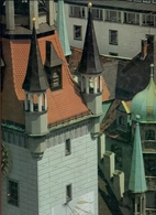 The Great Cities: Munich by George Bailey