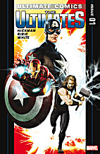 Ultimate Comics: Ultimates #1 [Digital] by…