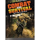 Combat and Survival - Volume 18 by H. S.…