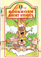 Bookworm Short Stories Collection by…