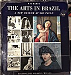 The Arts in Brazil: A New Museum at Sao…