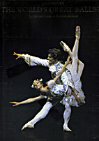 The World's Great Ballets: La Fille Mal…