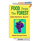 Food From The Forest by Master Nicholas…