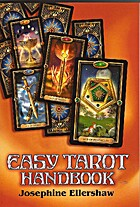 Easy Tarot: Learn to Read the Cards Once and…