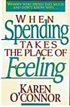 When Spending Takes the Place of Feeling by…