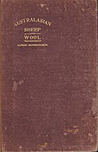 Australasian sheep & wool : a practical and…