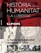 Historia de la humanitat i la llibertat by…