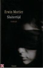 Sluitertijd by Erwin Mortier