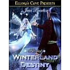 Kismet: Winterland Destiny by Jaci Burton