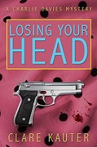 Losing Your Head (The Charlie Davies…