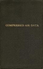 Compressed Air Data Handbook of Pneumatic…
