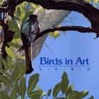 Birds in Art 1995 [20th Anniversary Edition]…