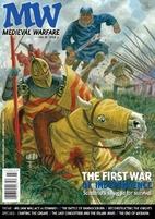 Medieval Warfare Vol IV, Issue 3 by Dirk van…