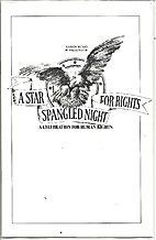 Aaron Russo Presents A Star Spangled Night…
