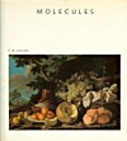 Molecules by Peter W. Atkins