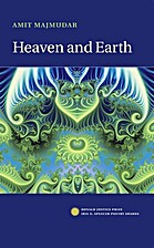 Heaven and Earth by Amit Majmudar