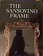 The Sansovino Frame by Nicholas Penny