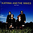 Walk on Water by Katrina and the Waves