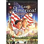 I Love America: A Treasury of Popular…