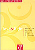 Love & Light : Yoga for Cancer HIV/AIDS &…