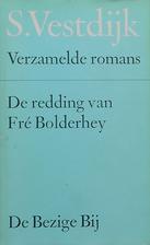 De redding van Fré Bolderhey by Simon…