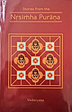Stories From The Nrsimha (Narasimha) Purana…