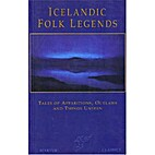 Icelandic Folk Legends: Tales of…
