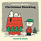 Charlie Brown's Christmas Stocking by…