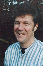 Author photo. Photo by: Jan Kennedy, courtesy of <a href=&quot;http://www.zondervan.com/Cultures/en-US/Authors/Author.htm?ContributorID=TaylorSte&QueryStringSite=Zondervan&quot;>Zondervan</a>