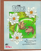 The frog by Margaret Lane