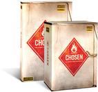 Chosen (DVD) by Ascension Press