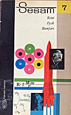 Sesam 7' kemi, Fysik, Rumfart by P.…