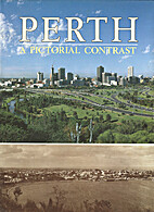 Perth and Fremantle : a pictorial contrast…