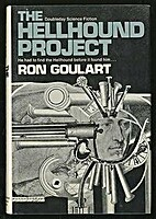 The Hellhound Project by Ron Goulart