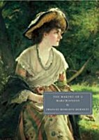 The Making of a Marchioness/The Methods of…