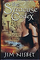 The Syracuse Codex by Jim Nisbet