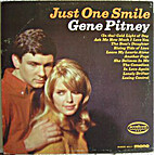 Just one smile by Gene Pitney