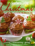 Southern Living Christmas Cookbook by…