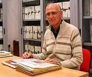 Author photo. from web site: <a href=&quot;http://www.termolionline.it&quot; rel=&quot;nofollow&quot; target=&quot;_top&quot;>www.termolionline.it</a>