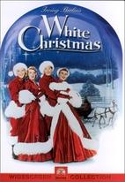 White Christmas [1954 film] by Michael…
