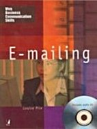 Viva Business Comm. Skills: E-mailing, with…