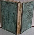 Boyd's Syracuse city directory 1877-1878 by…