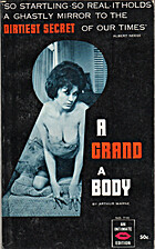 A Grand a Body by Arthur Warne