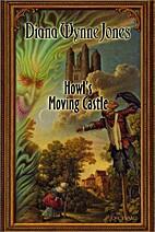 Howl's Moving Castle (Howl's…