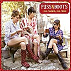 No fools, no fun by Puss N Boots (Musical…