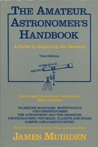The amateur astronomer's handbook by James…