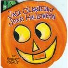 Jack O'Lantern's Scary Halloween…