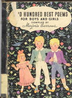 Two Hundred Best Poems for Boys and Girls by…