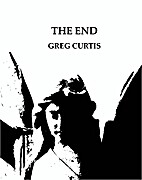 The End by Greg Curtis