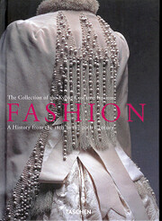 Fashion: A History From the 18th to the 20th…
